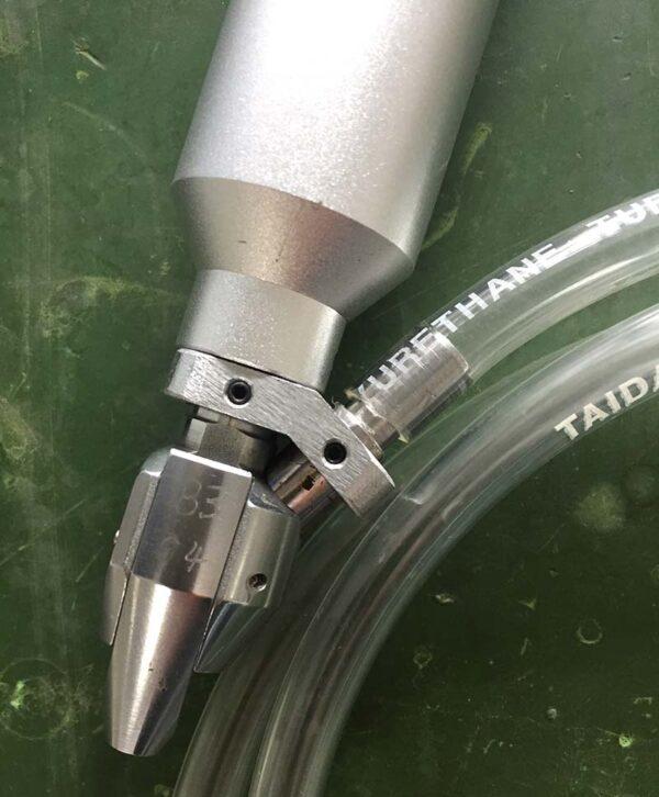 AFS-M74自动锁螺丝机